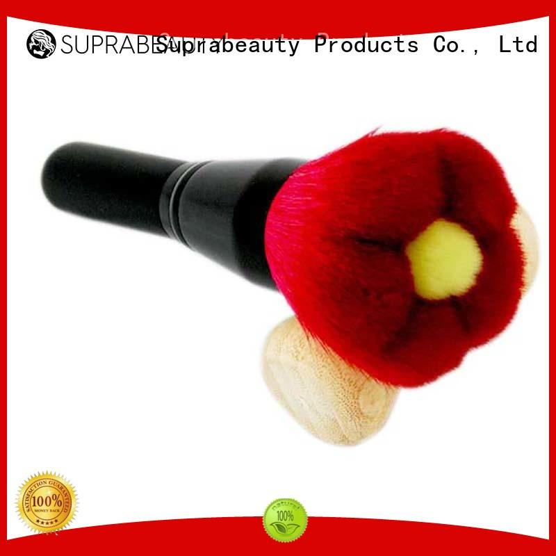 real techniques makeup brushes wsb for loose powder Suprabeauty