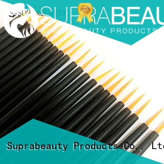 high quality lip gloss applicator factory direct supply for promotion