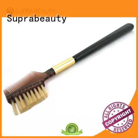 Suprabeauty reliable body painting brush with good price for women