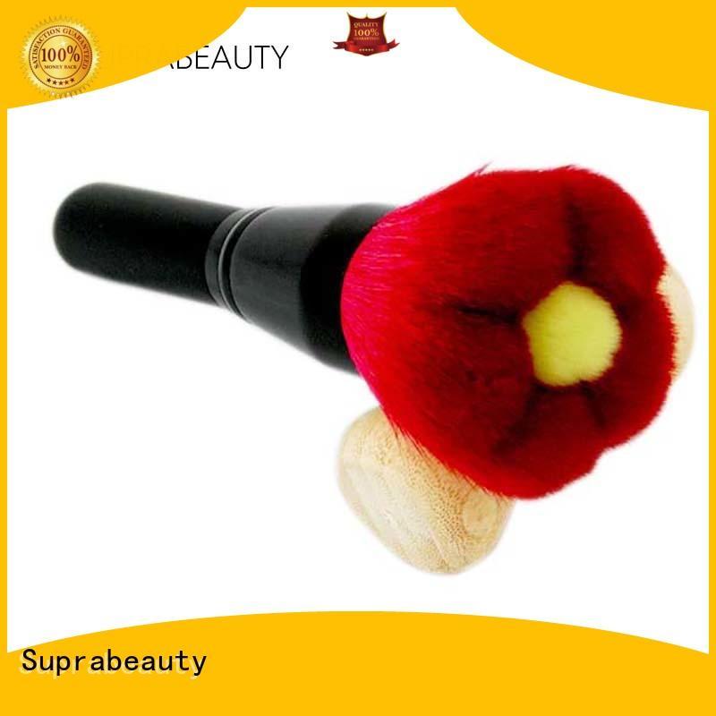 popular cosmetic brush wsb Suprabeauty