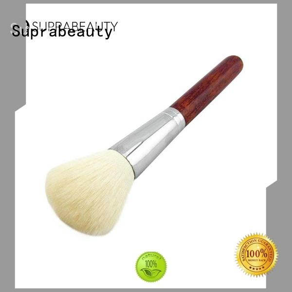spn cost of makeup brushes supplier for liquid foundation Suprabeauty