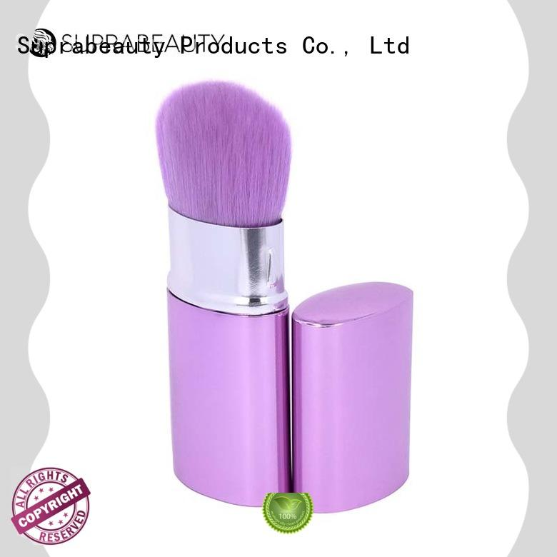 silicone mask brush manufacturer for eyeshadow