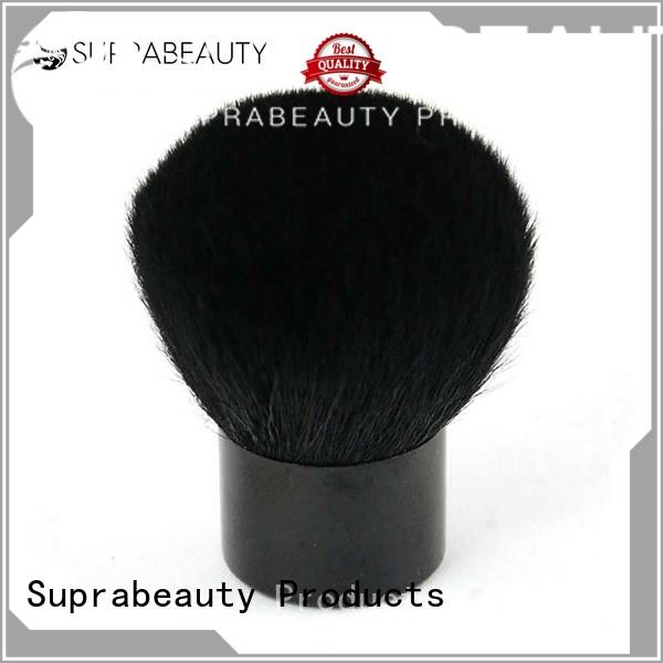 Suprabeauty promotional cost of makeup brushes series for women