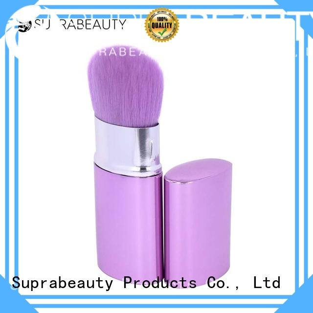 Suprabeauty quality good cheap makeup brushes best supplier for beauty