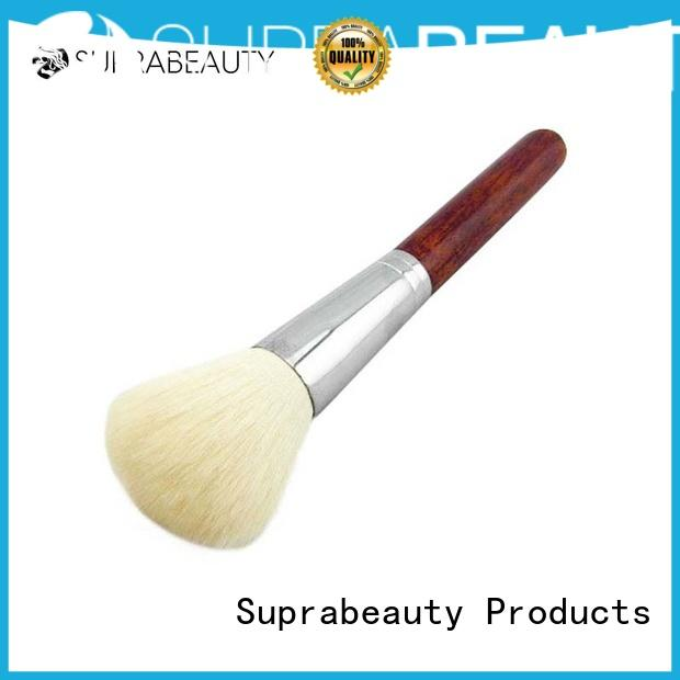 new better makeup brushes company for women