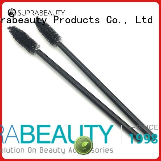 Suprabeauty cheap eyeliner brush from China bulk buy