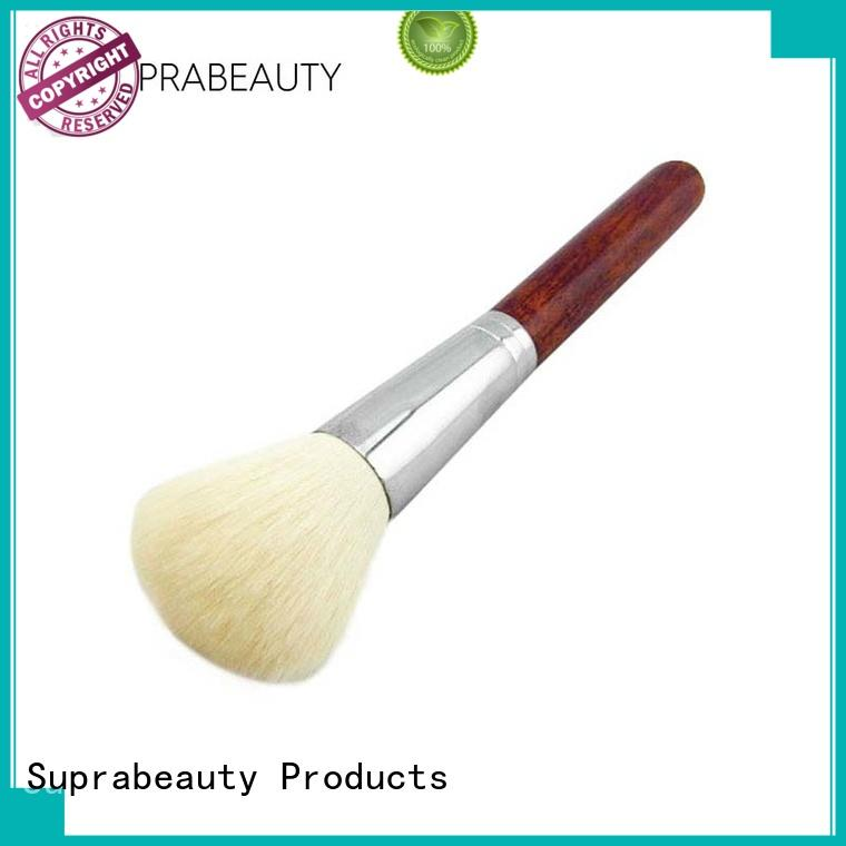 sp brush makeup brushes supplier for liquid foundation Suprabeauty