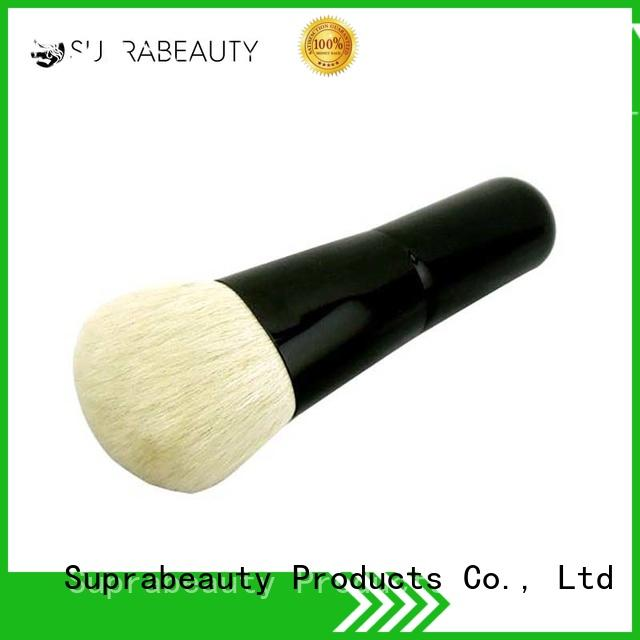 Suprabeauty base makeup brush supply for beauty