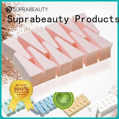 best cheap makeup sponges sp for mineral dried powder Suprabeauty