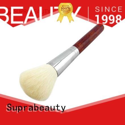 hot selling base makeup brush best supplier for promotion
