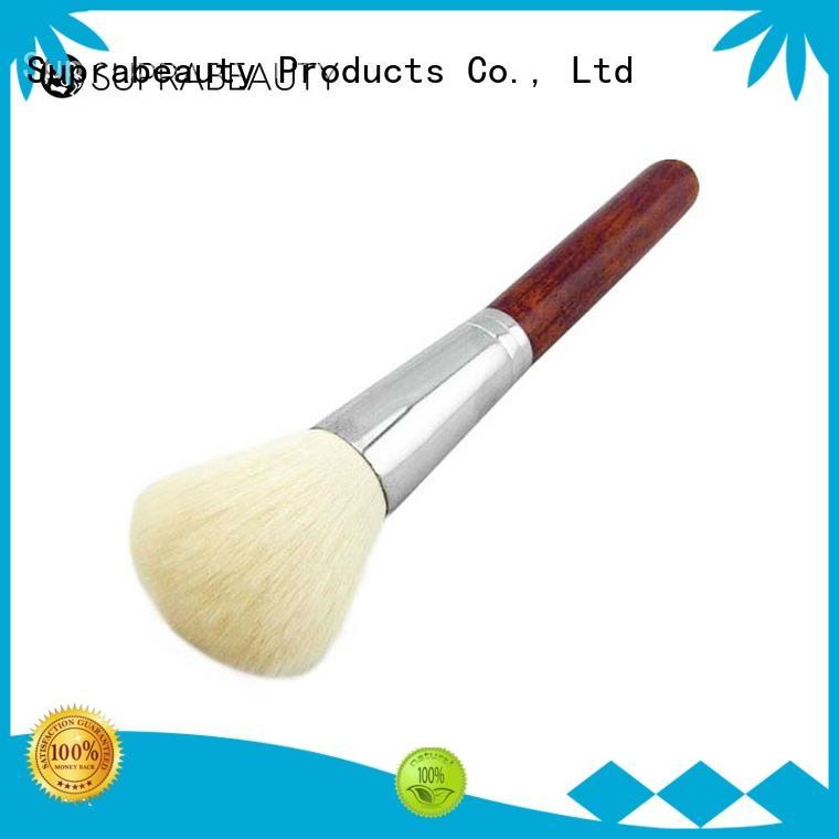 body painting brush spb for liquid foundation Suprabeauty