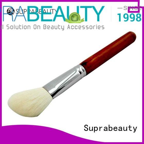 Suprabeauty spb making makeup brushes manufacturer for eyeshadow