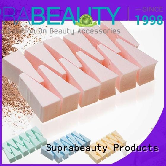 Suprabeauty best beauty sponge inquire now bulk production