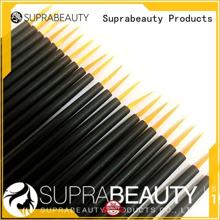 promotional makeup applicator best manufacturer for women