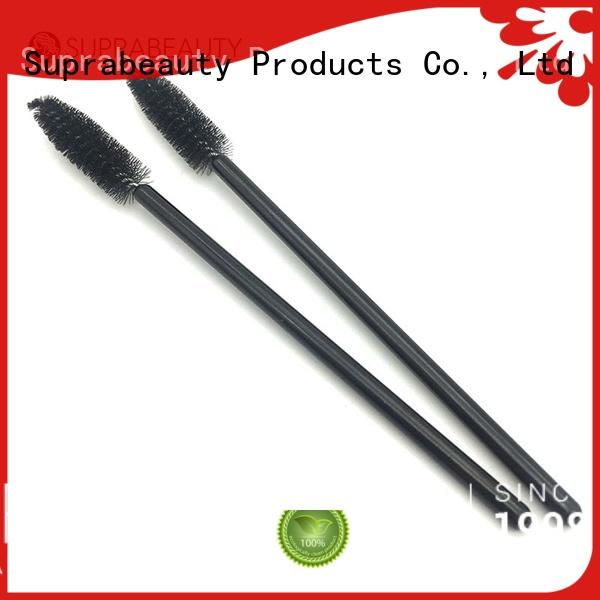 cheap disposable lip brushes wholesale on sale