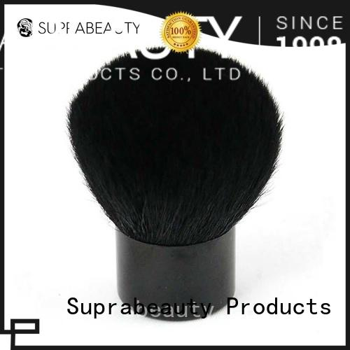 Suprabeauty new makeup brushes inquire now for packaging
