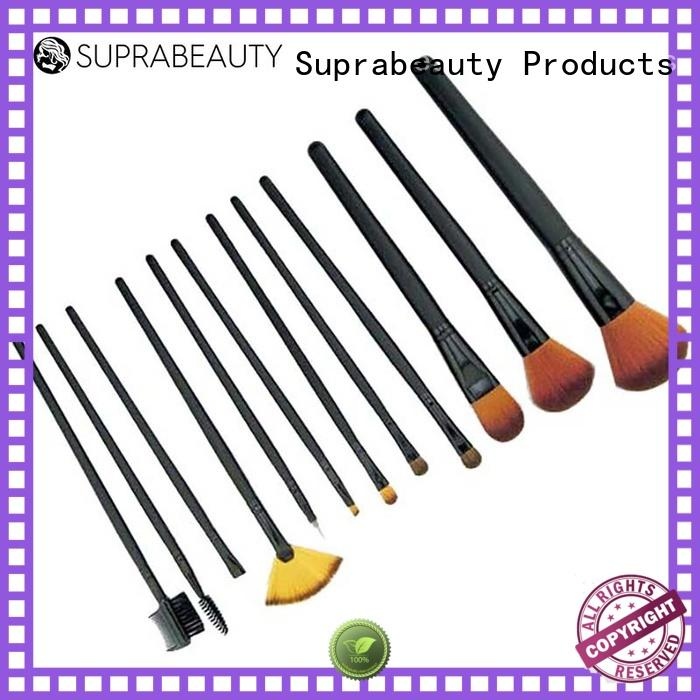 sp good quality makeup brush sets spn for artists Suprabeauty