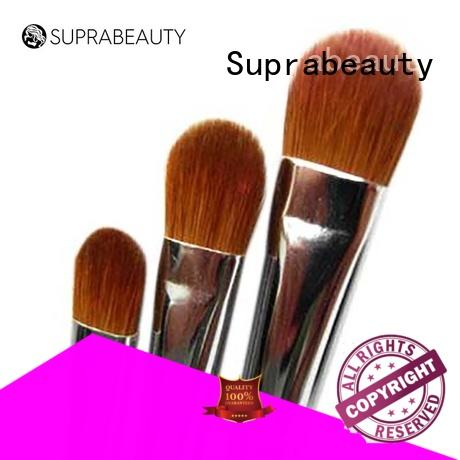 Suprabeauty syntehtic buy cheap makeup brushes wsb for liquid foundation