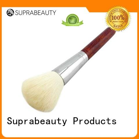 bulk buy makeup brushes eyeshadow portable Suprabeauty Brand beauty brush