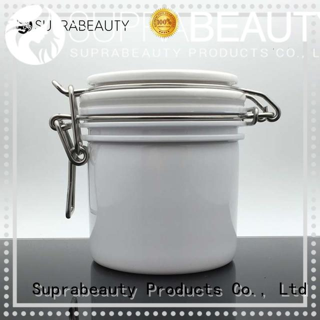 Suprabeauty hot-sale cheap cosmetic containers manufacturer bulk buy