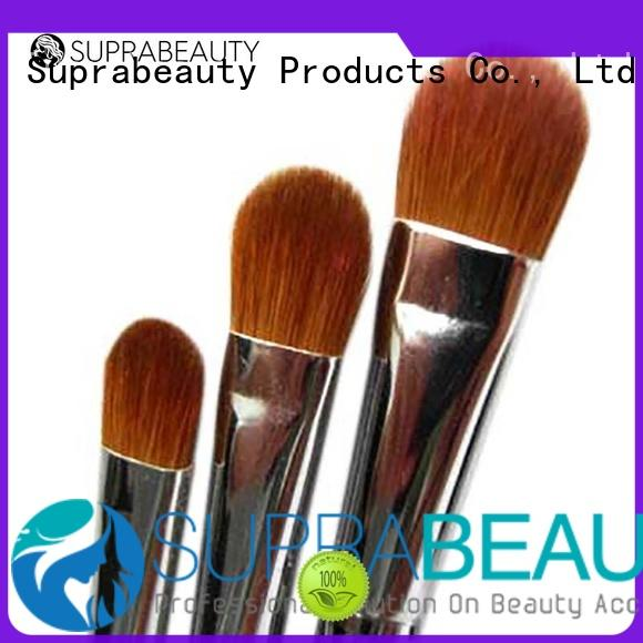 Suprabeauty real techniques makeup brushes inquire now bulk buy