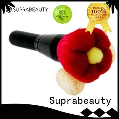 sp beauty blender makeup brushes with eco friendly painting for liquid foundation Suprabeauty