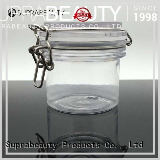 Suprabeauty practical makeup containers best manufacturer for sale