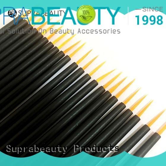Suprabeauty professional lip applicator factory for women