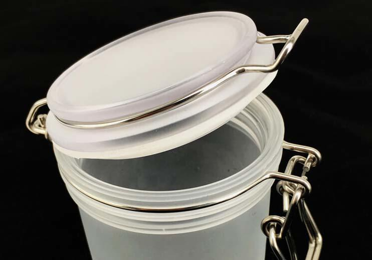 Suprabeauty durable cheap cosmetic containers from China bulk buy-2