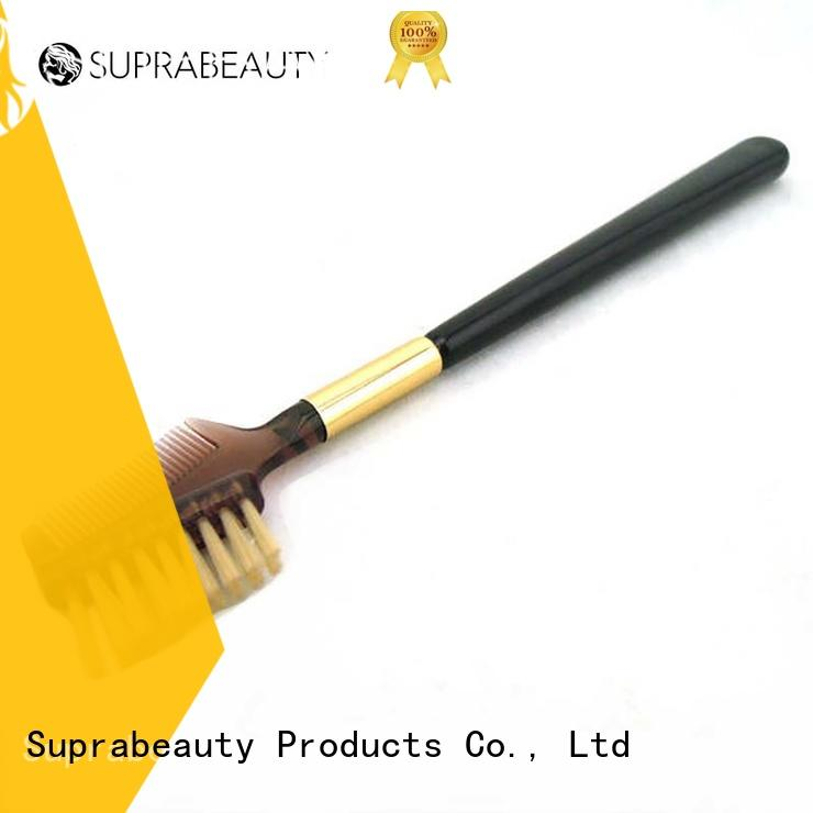 Suprabeauty cosmetic brushes supplier for women