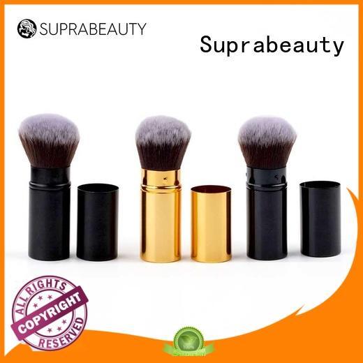 wsb cream makeup brush manufacturer for liquid foundation
