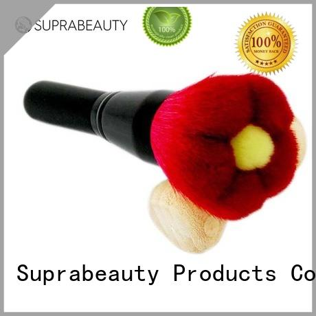low-cost pretty makeup brushes supplier for women