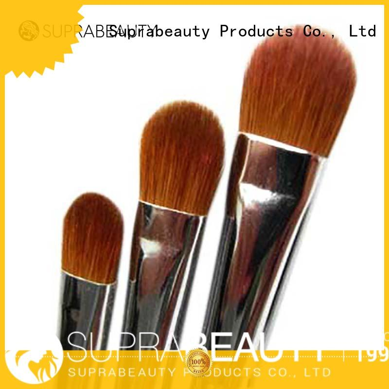 Suprabeauty latest OEM makeup brush factory direct supply for sale