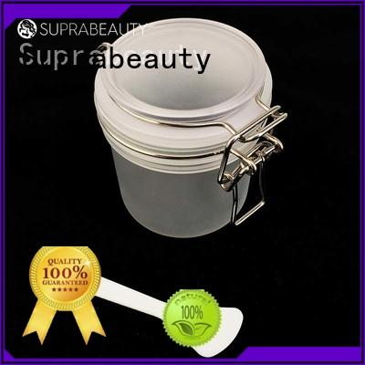 hot-sale plastic cosmetic containers directly sale for package