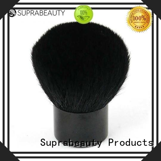 Suprabeauty gold beauty blender makeup brushes spb for eyeshadow