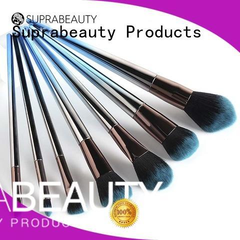 cheap beauty brushes set company for beauty