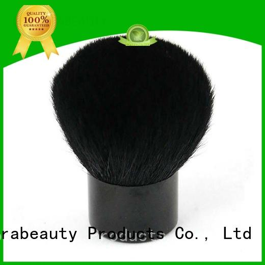 wsb synthetic makeup brushes online for loose powder