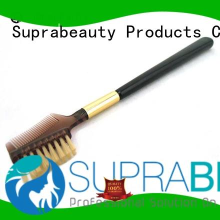 eye makeup brushes best Suprabeauty