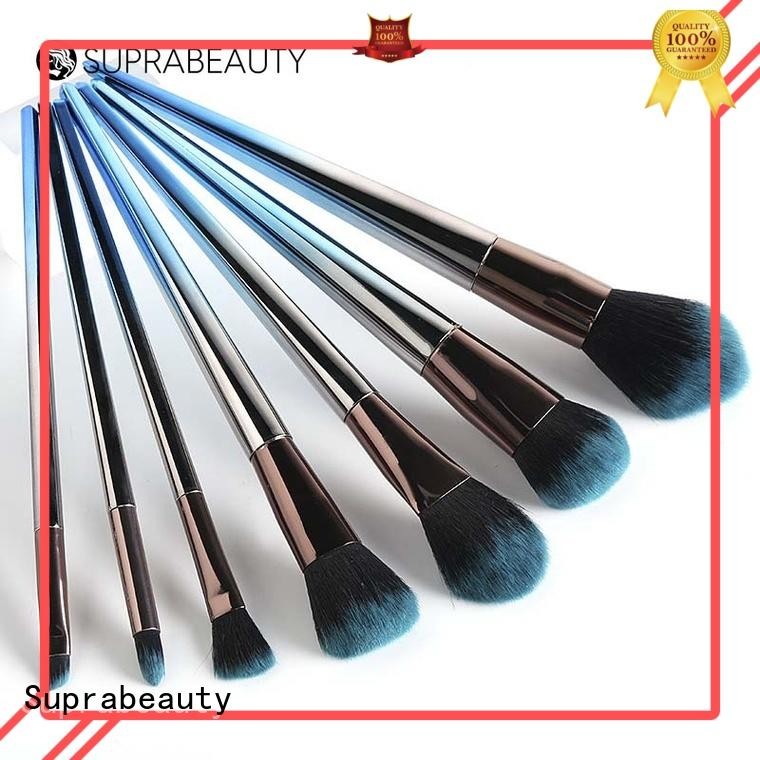 spn beauty brushes set pcs for students Suprabeauty