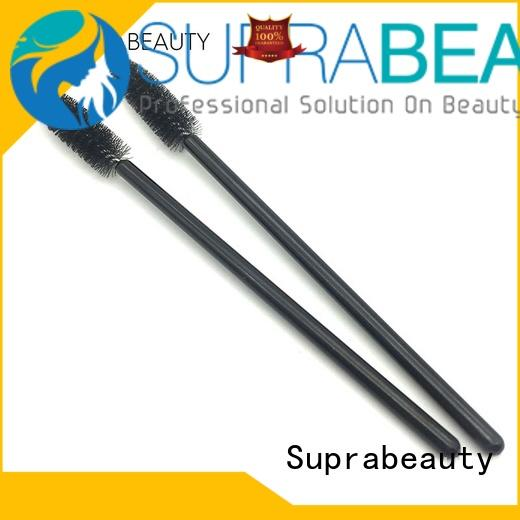 lipstick applicator spd Suprabeauty