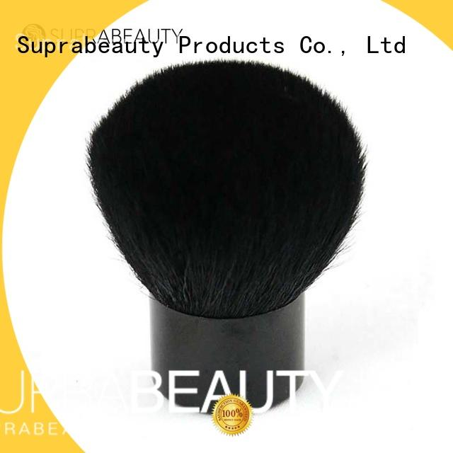 Suprabeauty durable beauty cosmetics brushes factory direct supply bulk buy