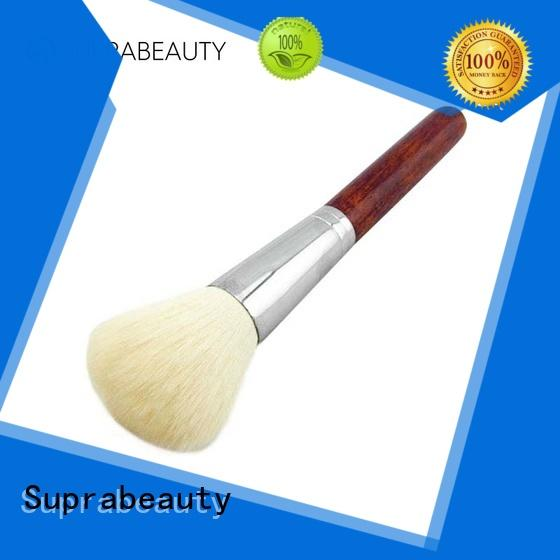 wsb cosmetic makeup brushes spn Suprabeauty