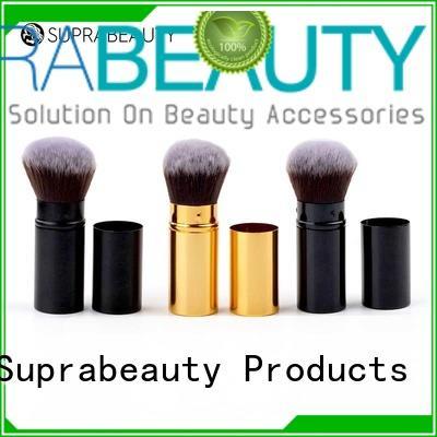 Suprabeauty spb better makeup brushes manufacturer