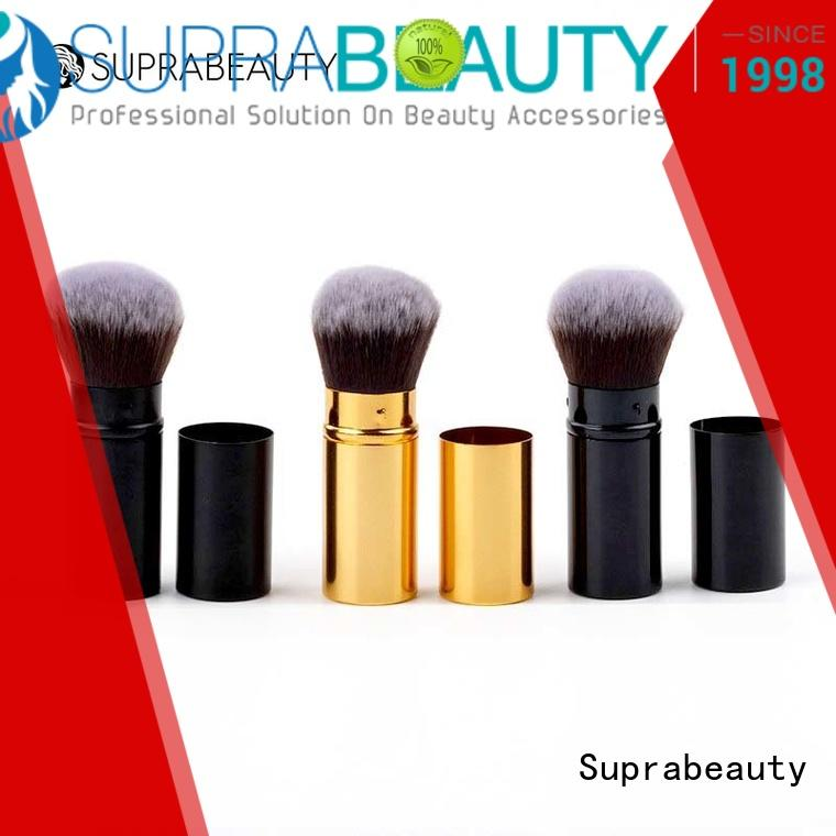 good cheap makeup brushes sp for liquid foundation Suprabeauty