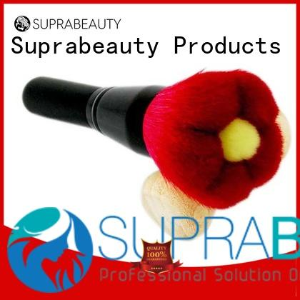 special makeup brushes spb for eyeshadow Suprabeauty