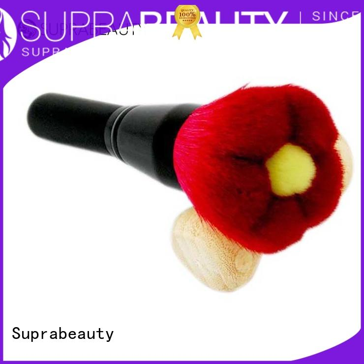 professional beauty blender makeup brushes directly sale for packaging