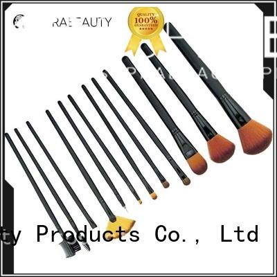 Suprabeauty hot-sale buy makeup brush set factory for beauty