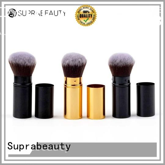 hot selling new makeup brushes best manufacturer for women