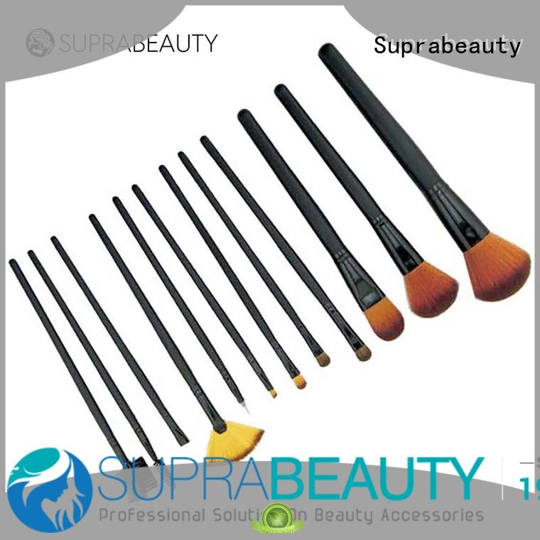 customized eyeshadow brush set series on sale