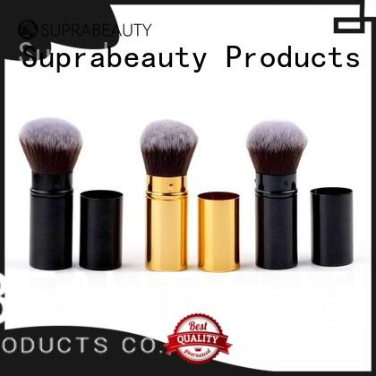 cost-effective inexpensive makeup brushes inquire now for women